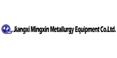 Jiangxi Mingxin Metallurgy Equipment Co.,Ltd.