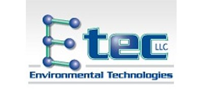 ETEC, LLC