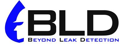 Beyond Leak Detection