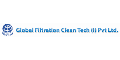 Global Filtration Clean Technology India Pvt. Ltd.