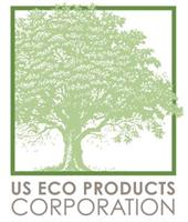 US Eco Products, Corporation
