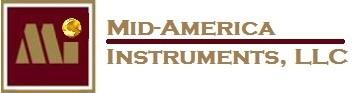 Mid-America Instruments Inc.