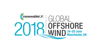 Global Offshore 2018
