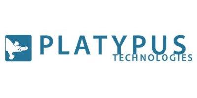 Platypus Technologies LLC