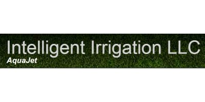 Intelligent Irrigation LLC
