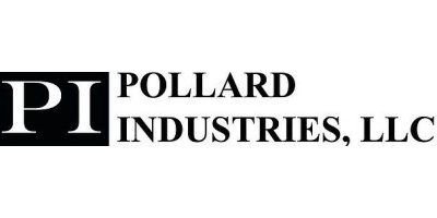 Pollard Industries, LLC