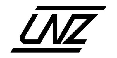 """""""Ukrneftezapchast"""" LLC"""