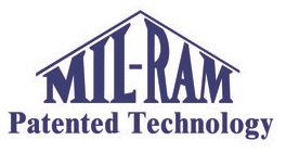 Mil-Ram Technology, Inc.