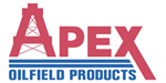 Apex Oilfield Products Corp