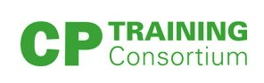 CP Training Consortium Services Ltd