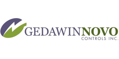 Gedawin Novo Controls Inc.