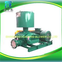 Huadong Blower Co.,Ltd