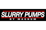Slurry Pump Parts by Magnum (SPP)