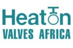 Heaton Valves Africa (Pty) Ltd