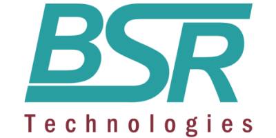 BSR Technologies Pvt. Ltd.