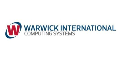 Warwick International Computing Systems Ltd.