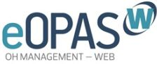 e-OPAS - Web based Occupational Health Management Software