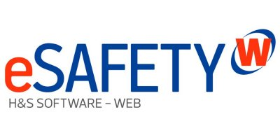 e-Safety - Web Based Health & Safety Software