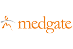 Medgate - Version GX2 - Monitoring/Noise Monitoring