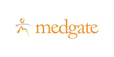 Medgate - Version GX2 - Laboratory Requisition