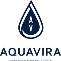 AquaVira (Pty) Ltd.