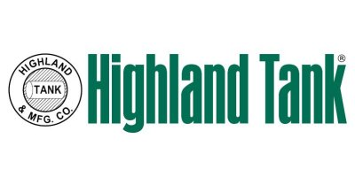 Highland Tank & Manufacturing Company, Inc.