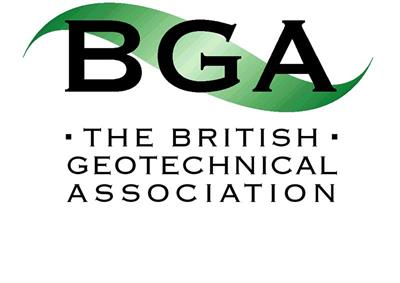 British Geotechnical Association Annual Conference 2018