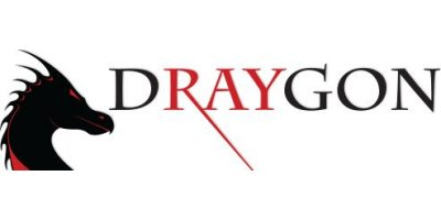 Draygon LLC