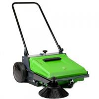 Draygon - Model 510M - 24 Battery Powered Vacuum Sweeper
