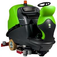 Draygon - Model CT160 - Floor Scrubber