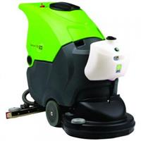 Draygon - Model CT40 ECS - Automatic Floor Scrubbers