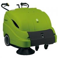 Draygon - Model 712 - Vacuum Sweeper