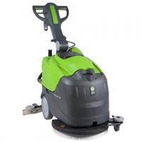 Draygon - Model CT45 - Floor Scrubbers