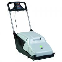 Draygon - Model T15 - Automatic Floor Scrubbers