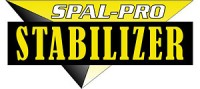 Spal-Pro - Stabilizer