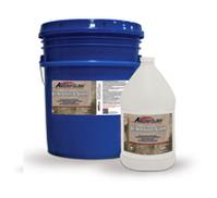 AmeriPolish - Oil Remediation System