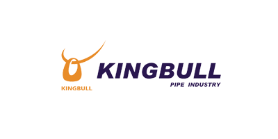 Wuhan Kingbull Economic Development Co, Ltd