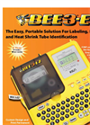 K-Sun BEE3-EZ Brochure