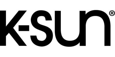 K-Sun Corporation
