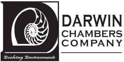 Darwin Chambers Company