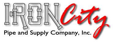 Iron City Pipe & Supply