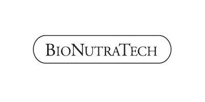 BioNutraTech, Inc.