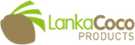 Lanka Coco Products (Pvt) Ltd