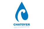 Chatoyer Environmental Pty Ltd