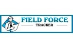 Field Force Tracker Data Conversion Services
