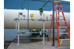 Anhydrous Ammonia Systems