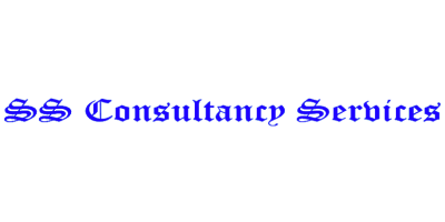 SS Consultancy Services