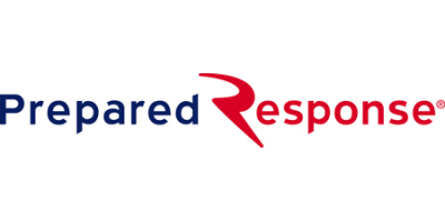 Prepared Response Facilitates Training Courses
