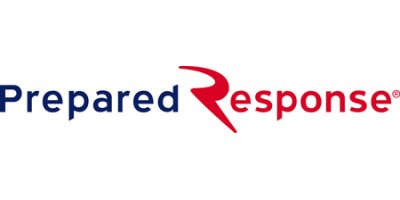 Prepared Response, Inc
