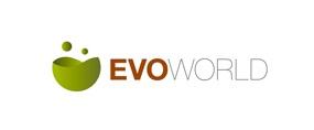 EVOWORLD GmbH